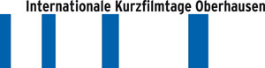 Logo der Internationalen Kurzfilmtage