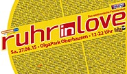 ruhr-in-love 2015